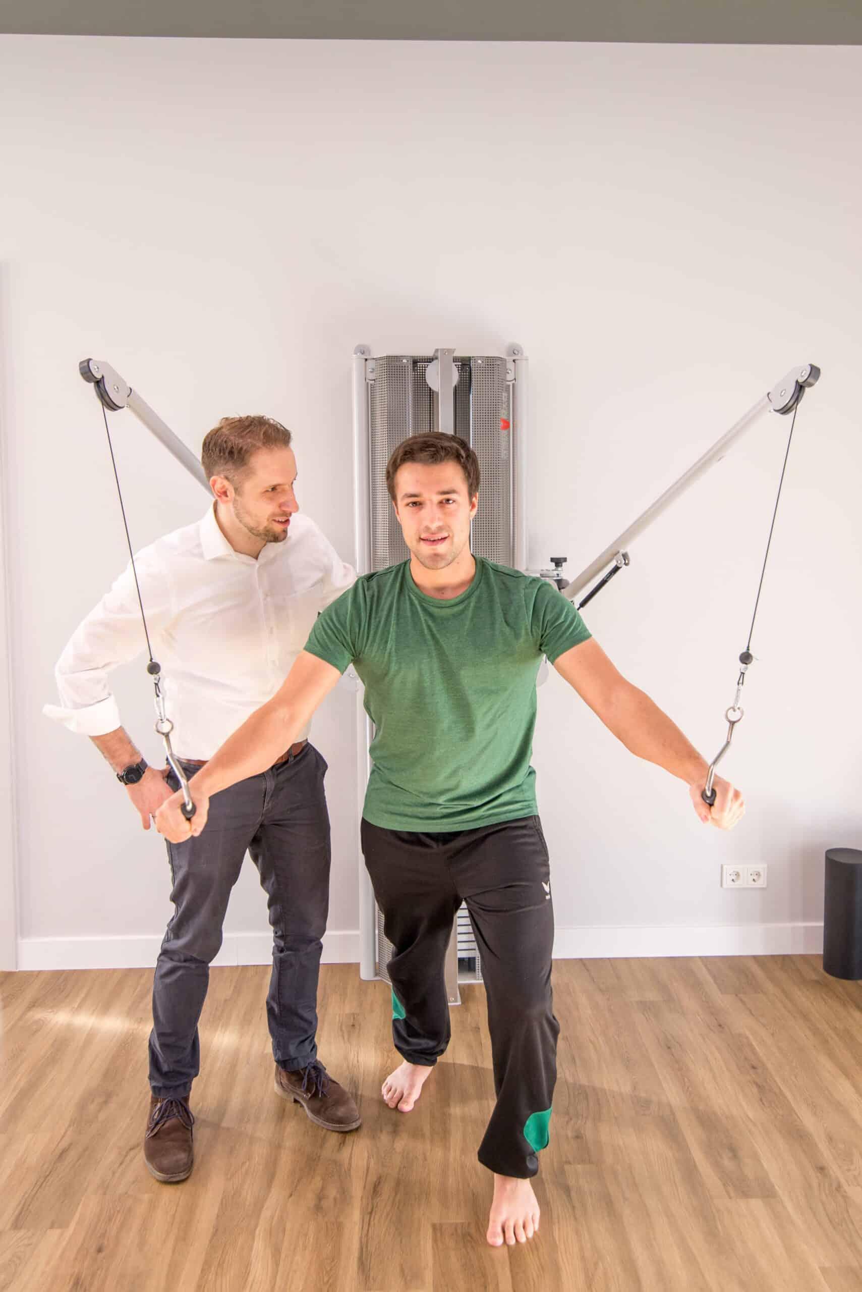 physiotherapie_wiesbaden_training