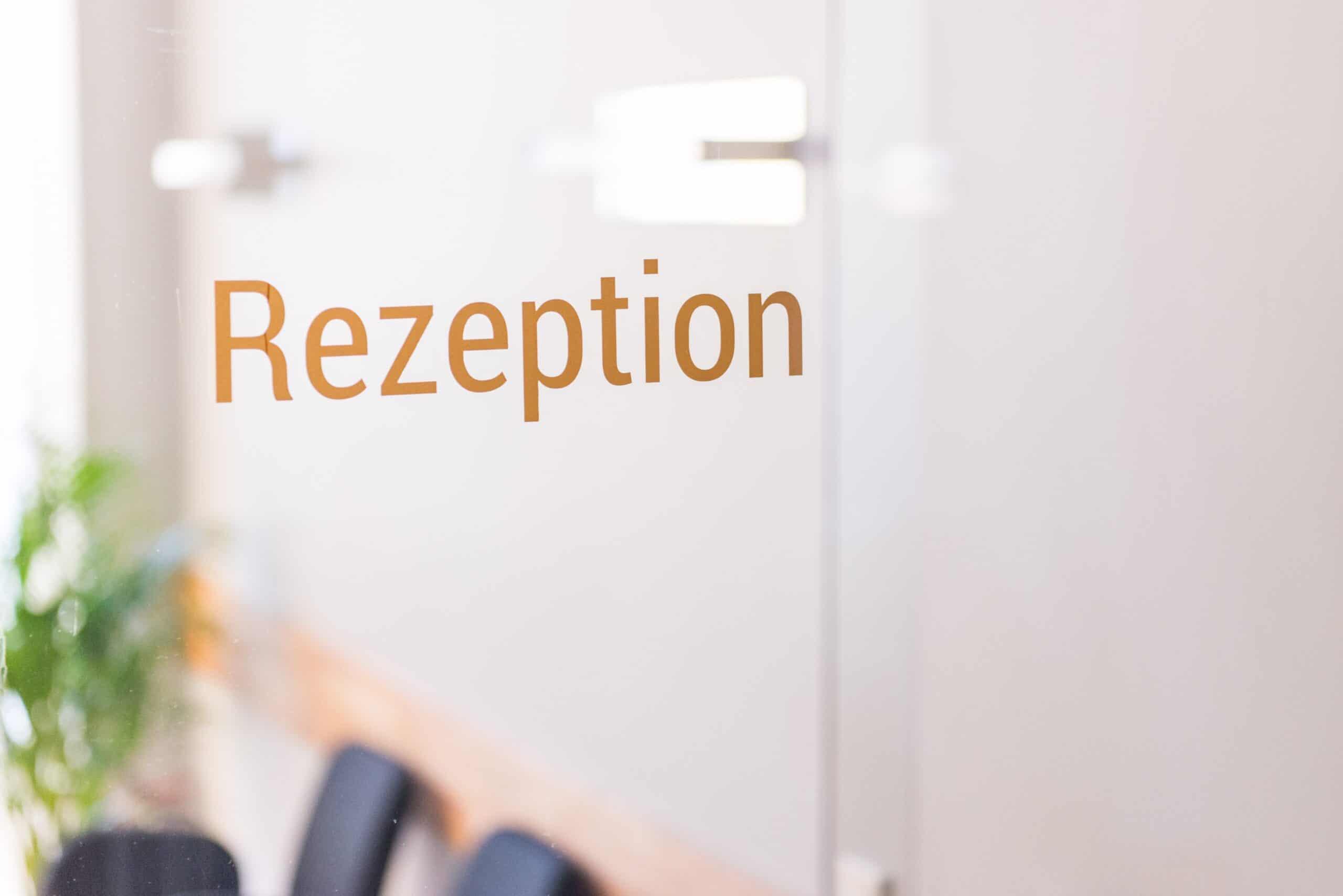 dünow_dietz_physiotherapie_rezeption
